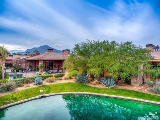 50370 Via Puente, La Quinta, CA 92253 (MLS #218001480) :: Brad Schmett Real Estate Group