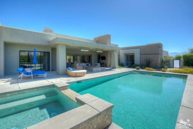 102 Vail Dunes Court, Rancho Mirage, CA 92270 (MLS #218001538) :: Brad Schmett Real Estate Group