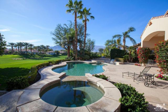 48624 Vista Palomino, La Quinta, CA 92253 (MLS #218001640) :: Brad Schmett Real Estate Group