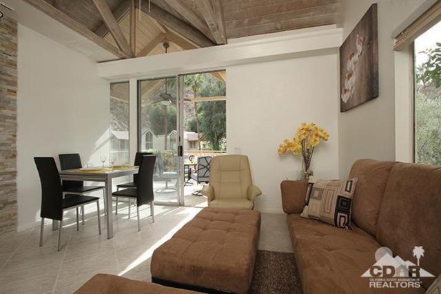 78180 Cortez Lane #160, Indian Wells, CA 92210 (MLS #218001838) :: Brad Schmett Real Estate Group
