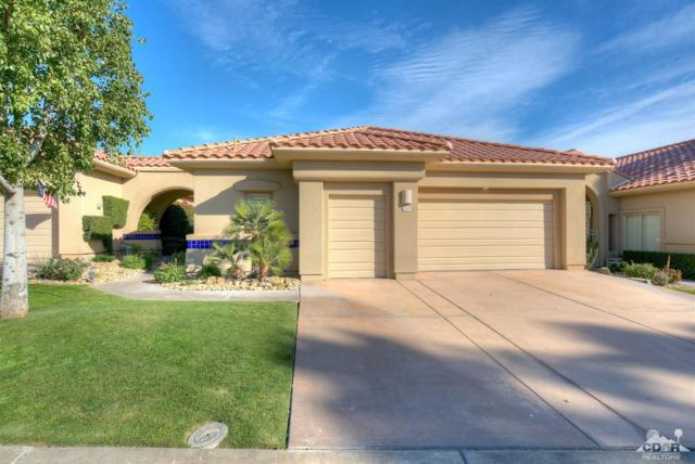 137 Kavenish Drive, Rancho Mirage, CA 92270 (MLS #218001854) :: Brad Schmett Real Estate Group