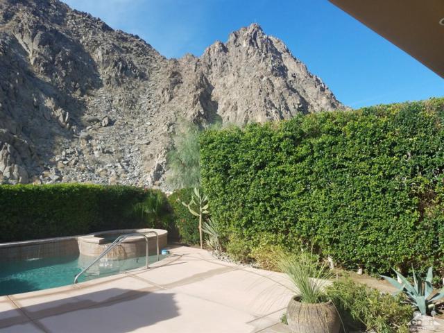 46638 Bradshaw Trail, La Quinta, CA 92253 (MLS #218002062) :: Brad Schmett Real Estate Group