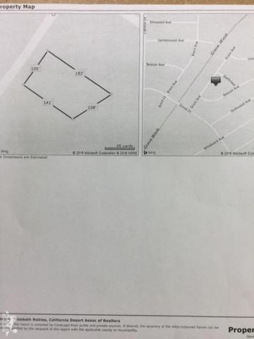 3020 Gram Avenue, Thermal, CA 92274 (MLS #218003034) :: Deirdre Coit and Associates