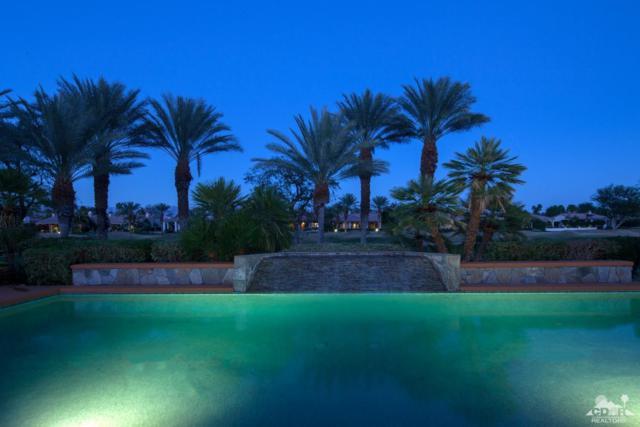 80490 Weiskopf, La Quinta, CA 92253 (MLS #218003050) :: Team Wasserman