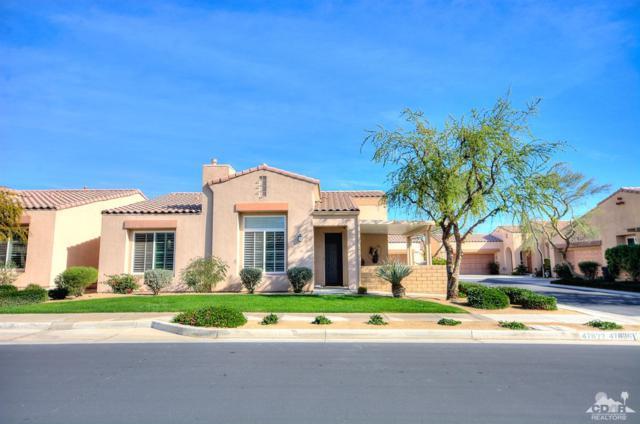 47822 Endless Sky, La Quinta, CA 92253 (MLS #218003122) :: Brad Schmett Real Estate Group