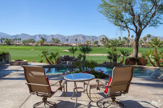 79979 Rancho La Quinta Drive, La Quinta, CA 92253 (MLS #218003174) :: The Jelmberg Team