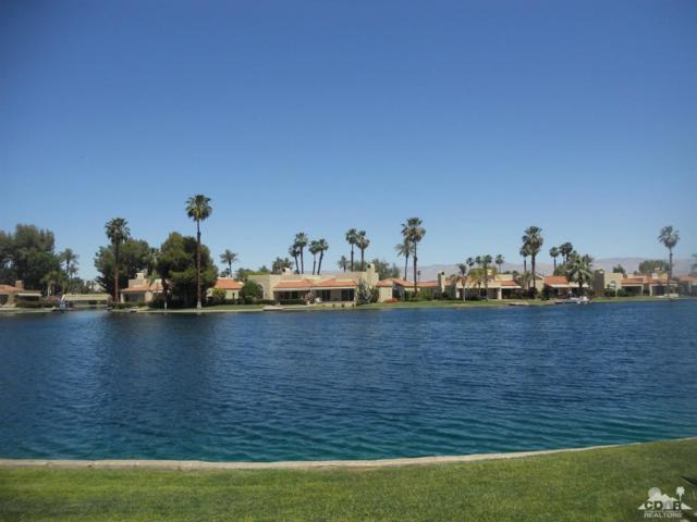94 Lakeshore Drive Drive, Rancho Mirage, CA 92270 (MLS #218003216) :: Deirdre Coit and Associates