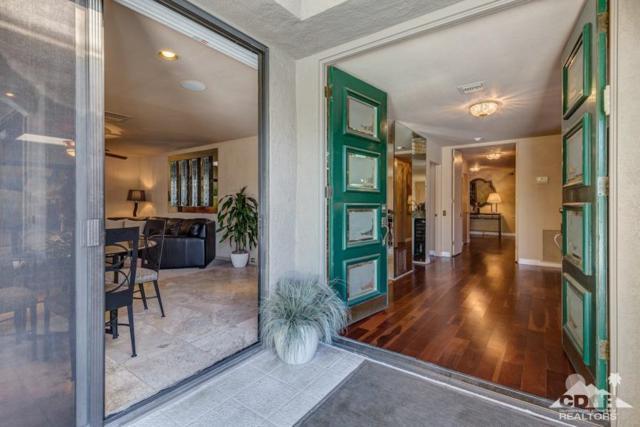 37 Colgate Drive, Rancho Mirage, CA 92270 (MLS #218003250) :: Brad Schmett Real Estate Group