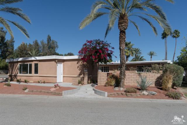 44350 Elkhorn Trail, Indian Wells, CA 92210 (MLS #218003346) :: Brad Schmett Real Estate Group