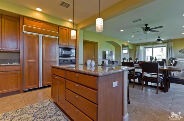 80272 Via Tesoro, La Quinta, CA 92253 (MLS #218003590) :: The John Jay Group - Bennion Deville Homes
