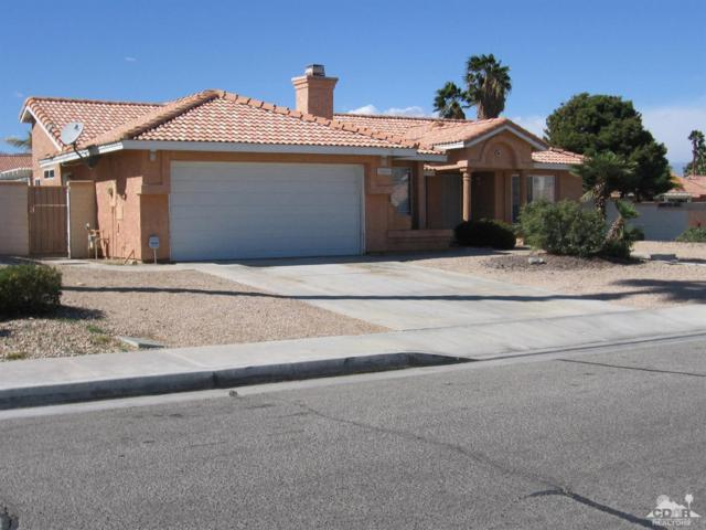 30609 Camrose Drive, Cathedral City, CA 92234 (MLS #218004056) :: Brad Schmett Real Estate Group