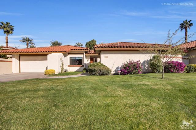 44380 Ontario Court, Indian Wells, CA 92210 (MLS #218004136) :: The John Jay Group - Bennion Deville Homes