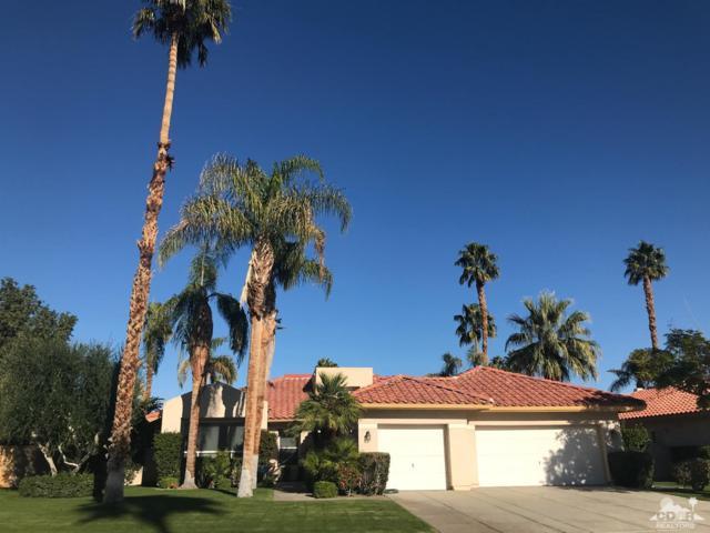 40234 Barington Drive, Palm Desert, CA 92211 (MLS #218004828) :: Brad Schmett Real Estate Group