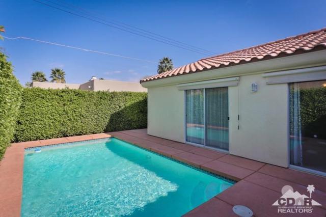 78620 Saguaro Road, La Quinta, CA 92253 (MLS #218004960) :: Team Wasserman