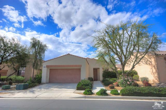47855 Soft Moonlight, La Quinta, CA 92253 (MLS #218005232) :: The John Jay Group - Bennion Deville Homes