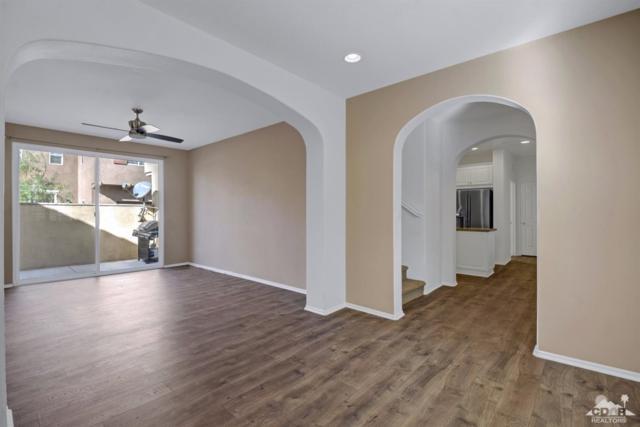 507 Via De La Paz, Palm Desert, CA 92211 (MLS #218005238) :: Brad Schmett Real Estate Group