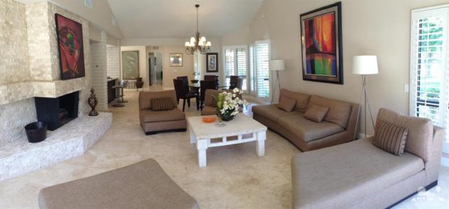 77057 Neville Drive, Indian Wells, CA 92210 (MLS #218005298) :: Brad Schmett Real Estate Group