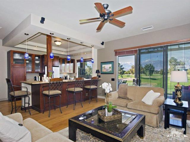 34 Colonial Drive, Rancho Mirage, CA 92270 (MLS #218005338) :: Brad Schmett Real Estate Group