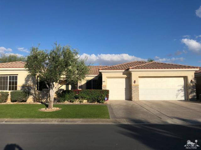 48810 Via Marina, Indio, CA 92201 (MLS #218005628) :: The John Jay Group - Bennion Deville Homes
