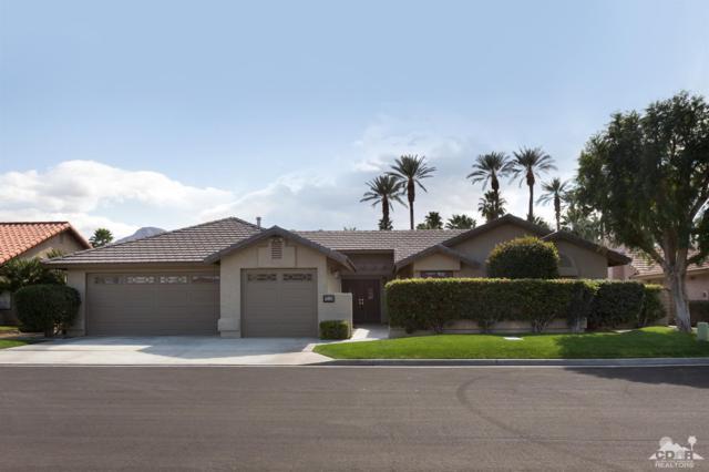 75115 La Sierra Drive, Palm Desert, CA 92211 (MLS #218005720) :: Team Wasserman