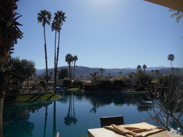 2 Lakeshore Drive, Rancho Mirage, CA 92270 (MLS #218005978) :: Brad Schmett Real Estate Group