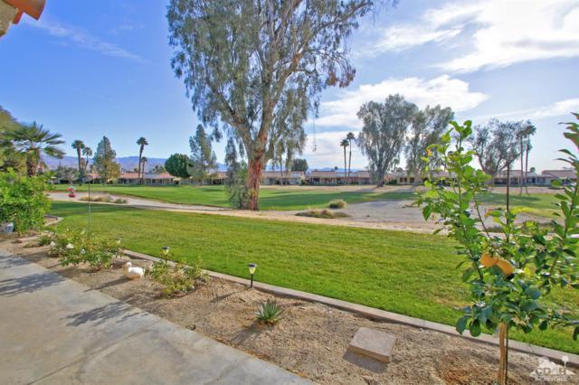 40390 Bay Hill Way, Palm Desert, CA 92211 (MLS #218006220) :: Brad Schmett Real Estate Group