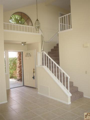 76945 Ascalon Avenue, Palm Desert, CA 92211 (MLS #218006348) :: The John Jay Group - Bennion Deville Homes