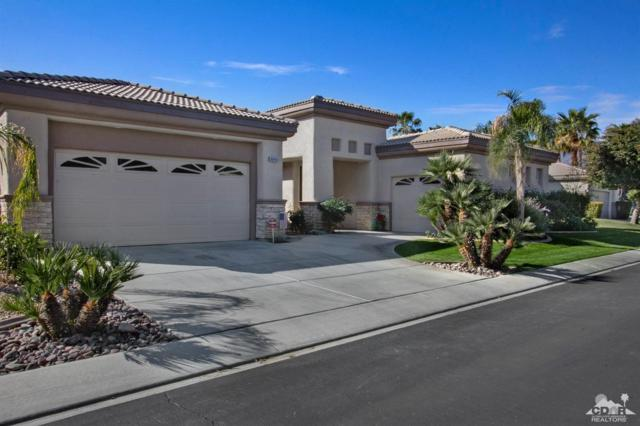 69649 Valle De Costa, Cathedral City, CA 92234 (MLS #218006446) :: The John Jay Group - Bennion Deville Homes