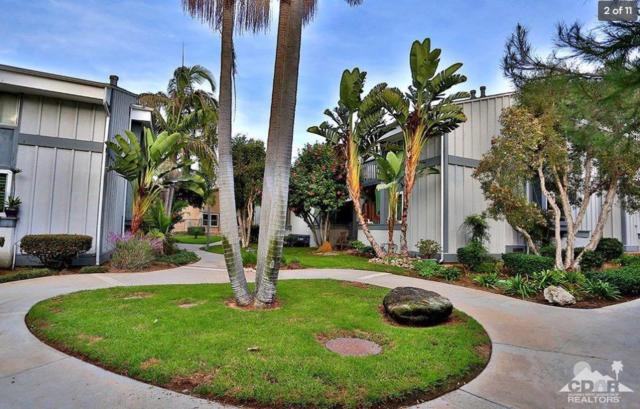 17122-51 Pacific Coast Highway #103, Huntington Beach, CA 92649 (MLS #218006504) :: The John Jay Group - Bennion Deville Homes