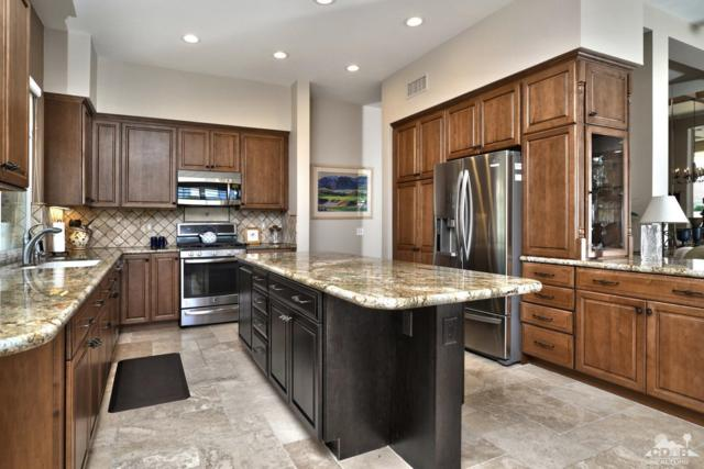 762 Red Arrow Trail, Palm Desert, CA 92211 (MLS #218006506) :: Brad Schmett Real Estate Group