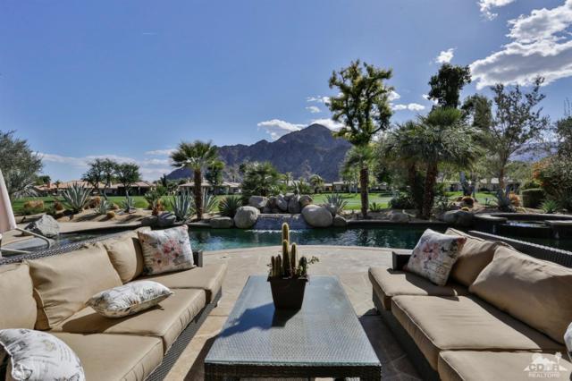 78885 Lima, La Quinta, CA 92253 (MLS #218006516) :: Brad Schmett Real Estate Group
