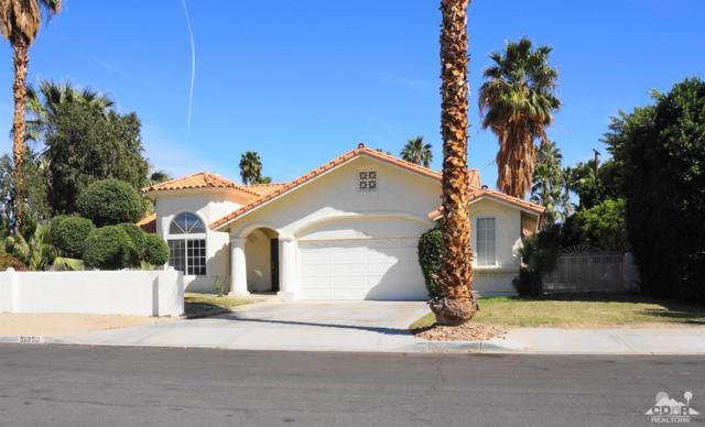 51050 Calle Obispo, La Quinta, CA 92253 (MLS #218006582) :: Brad Schmett Real Estate Group