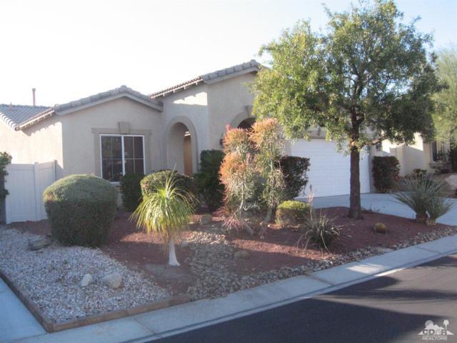 8873 Silver Star Avenue, Desert Hot Springs, CA 92240 (MLS #218006634) :: Brad Schmett Real Estate Group