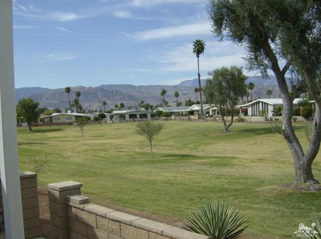 38131 Pigeon Springs Drive, Palm Desert, CA 92260 (MLS #218006718) :: The John Jay Group - Bennion Deville Homes