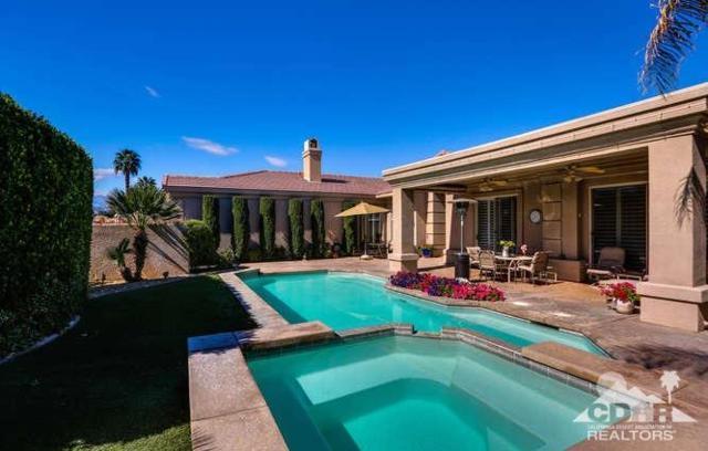 75840 Nelson Lane, Palm Desert, CA 92211 (MLS #218006884) :: The John Jay Group - Bennion Deville Homes