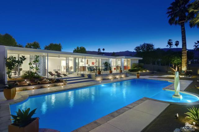 72970 Homestead Road, Palm Desert, CA 92260 (MLS #218007016) :: Brad Schmett Real Estate Group