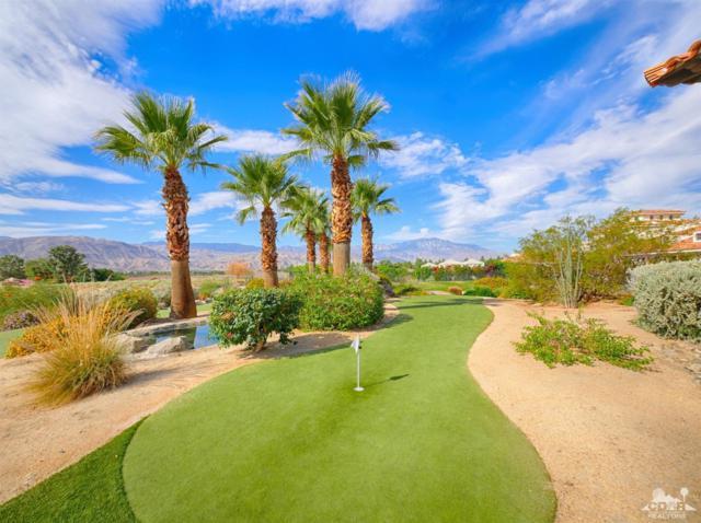 2404 Via Calderia, Palm Desert, CA 92260 (MLS #218007028) :: The John Jay Group - Bennion Deville Homes
