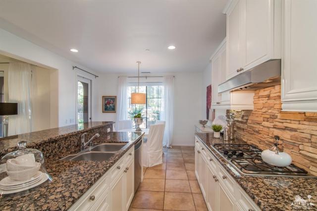 1046 Via Fortuna, Palm Desert, CA 92260 (MLS #218007146) :: Brad Schmett Real Estate Group