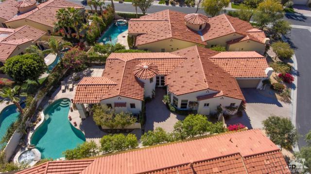 50090 Palencia Court, La Quinta, CA 92253 (MLS #218007252) :: Brad Schmett Real Estate Group