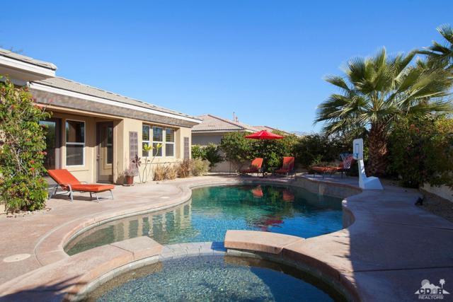 150 Merano Way, Palm Desert, CA 92211 (MLS #218007294) :: Team Wasserman