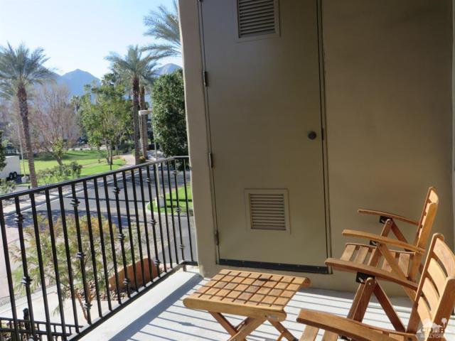 50720 Santa Rosa Plaza Plaza #5, La Quinta, CA 92253 (MLS #218007382) :: The John Jay Group - Bennion Deville Homes