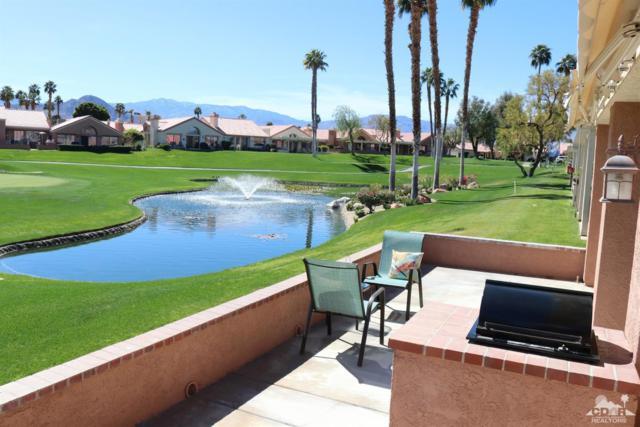 76939 Ascalon Avenue, Palm Desert, CA 92211 (MLS #218007514) :: The John Jay Group - Bennion Deville Homes