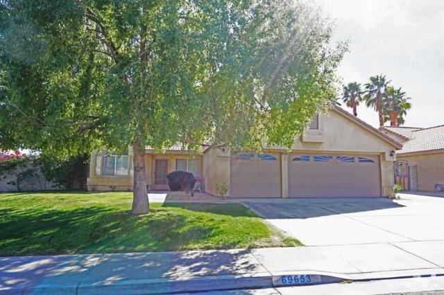 69653 Stafford Place, Cathedral City, CA 92234 (MLS #218007680) :: Brad Schmett Real Estate Group