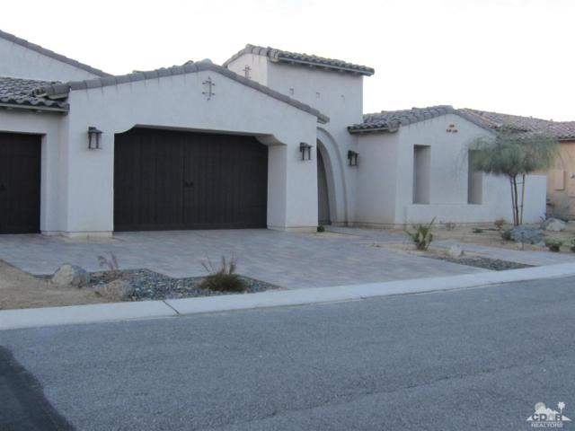 81-725 Man-O-War, La Quinta, CA 92253 (MLS #218007740) :: Brad Schmett Real Estate Group