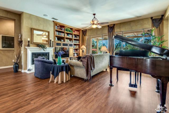 81183 Avenida Los Circos, Indio, CA 92203 (MLS #218007742) :: Brad Schmett Real Estate Group