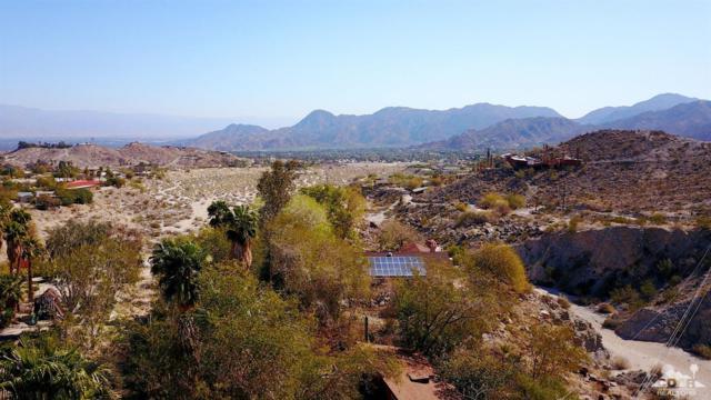 49100 Sondgroth Court, Palm Desert, CA 92260 (MLS #218007752) :: Brad Schmett Real Estate Group