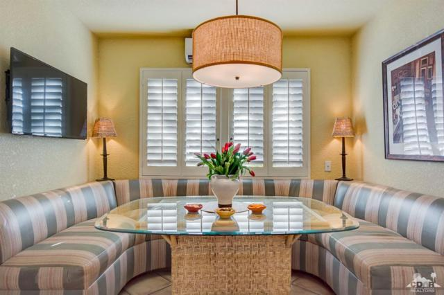 74874 Via Royale, Indian Wells, CA 92210 (MLS #218007756) :: The John Jay Group - Bennion Deville Homes