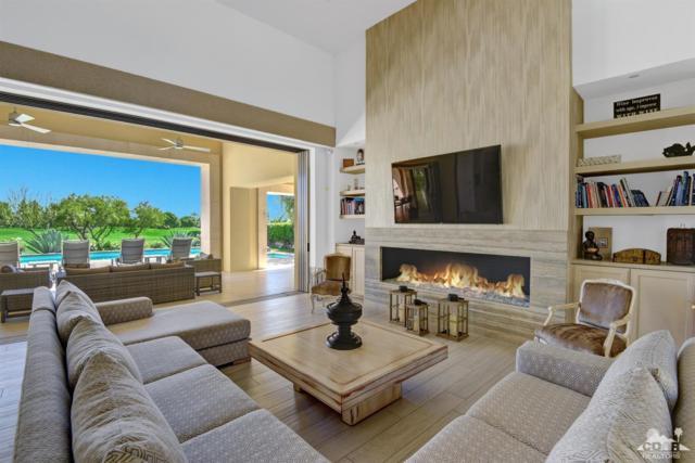 53568 Via Bellagio, La Quinta, CA 92253 (MLS #218007814) :: Brad Schmett Real Estate Group