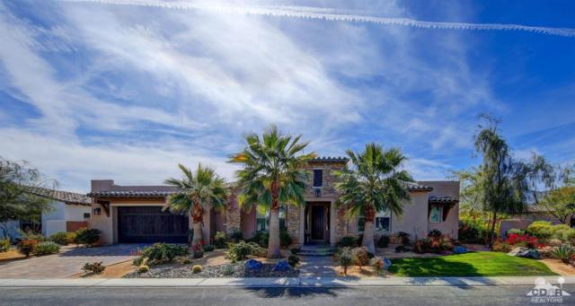 54090 Cananero Circle, La Quinta, CA 92253 (MLS #218007870) :: Brad Schmett Real Estate Group