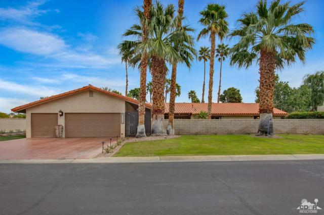 48530 San Pedro Street, La Quinta, CA 92253 (MLS #218007940) :: The John Jay Group - Bennion Deville Homes